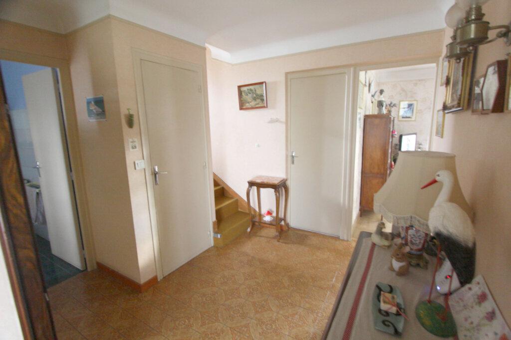 Maison à vendre 5 98m2 à Les Mureaux vignette-8