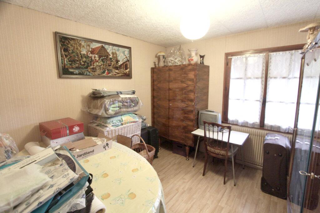 Maison à vendre 5 98m2 à Les Mureaux vignette-10