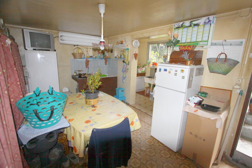 Maison à vendre 5 98m2 à Les Mureaux vignette-15