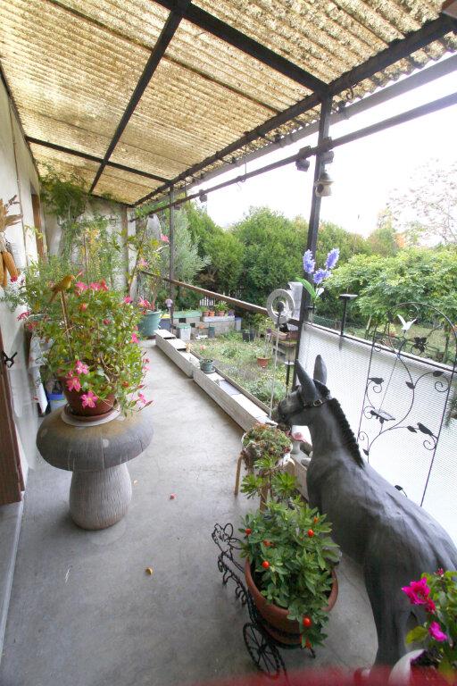 Maison à vendre 5 98m2 à Les Mureaux vignette-17