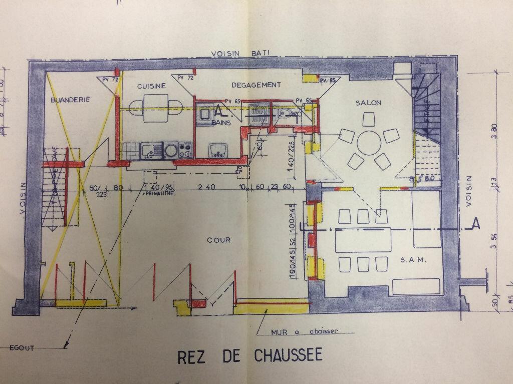 Plan 2