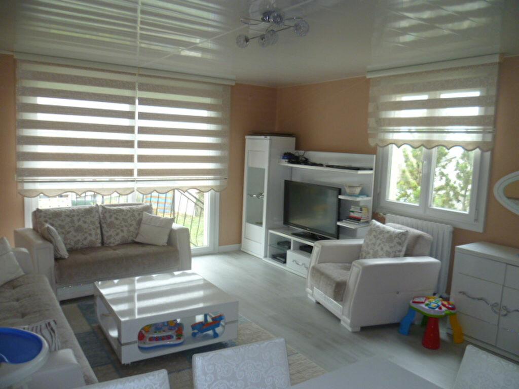 Maison à vendre 5 102m2 à Épernay vignette-3