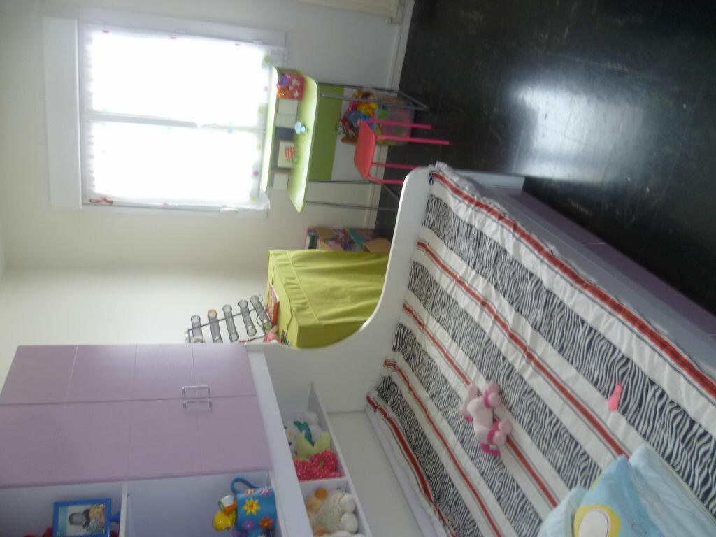 Appartement à vendre 4 72.7m2 à Épernay vignette-6