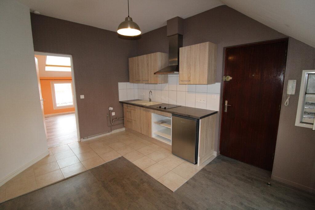 Appartement à vendre 1 33m2 à Épernay vignette-1