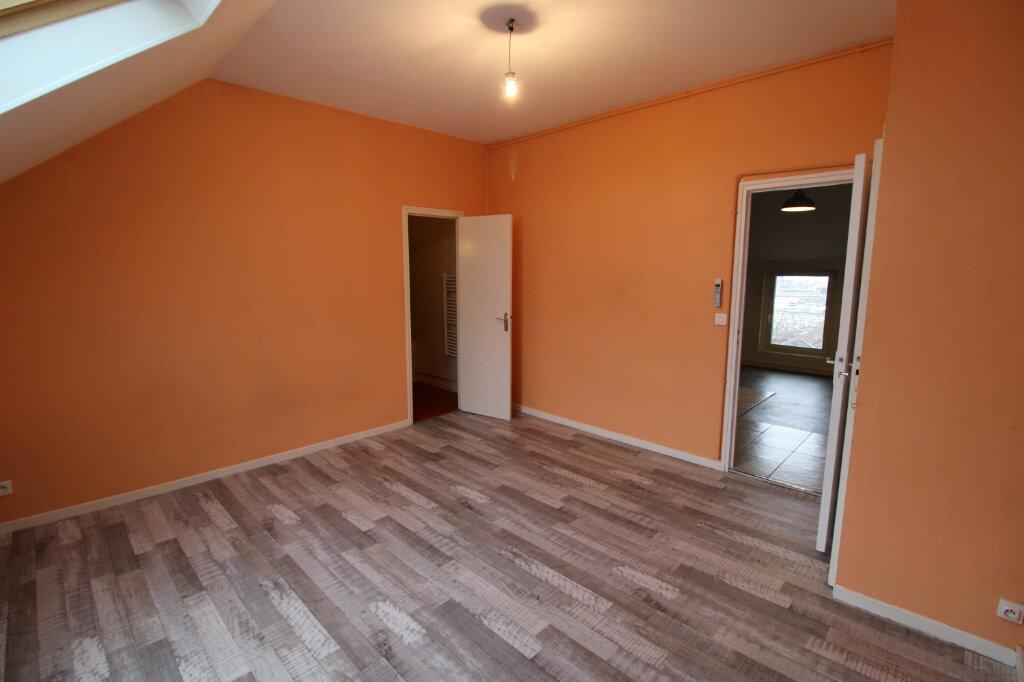 Appartement à vendre 1 33m2 à Épernay vignette-2