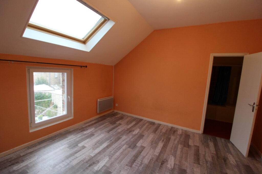 Appartement à vendre 1 33m2 à Épernay vignette-3
