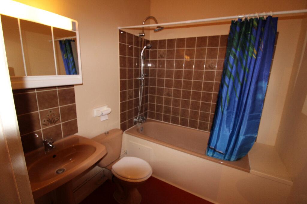 Appartement à vendre 1 33m2 à Épernay vignette-4