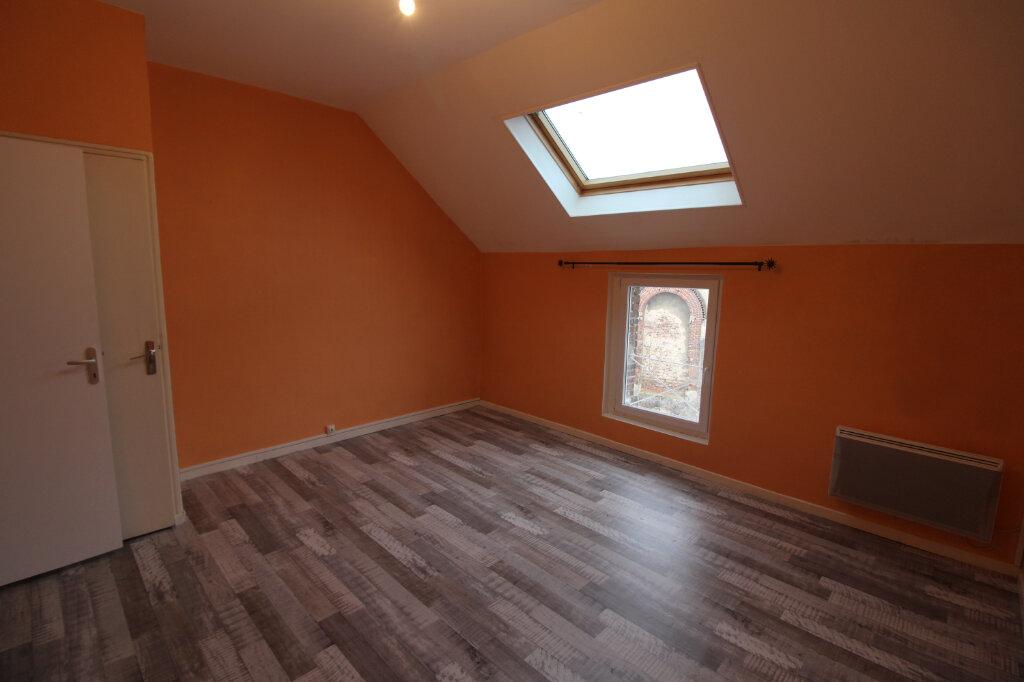 Appartement à vendre 1 33m2 à Épernay vignette-5