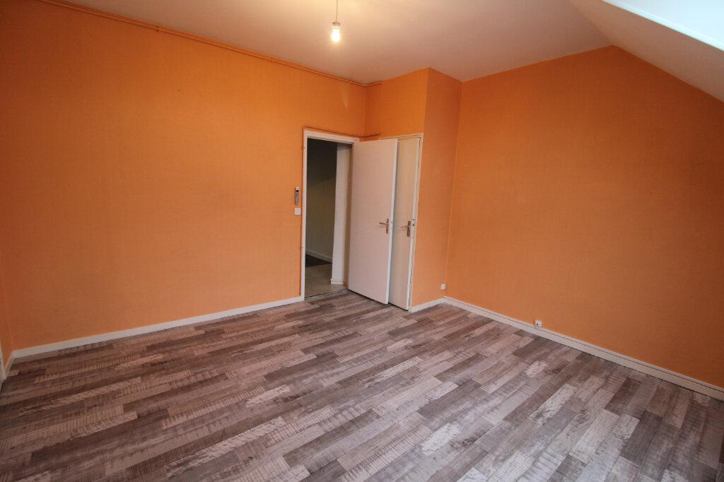 Appartement à vendre 1 33m2 à Épernay vignette-6