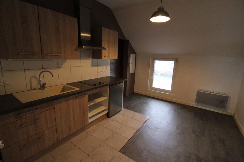 Appartement à vendre 1 33m2 à Épernay vignette-7