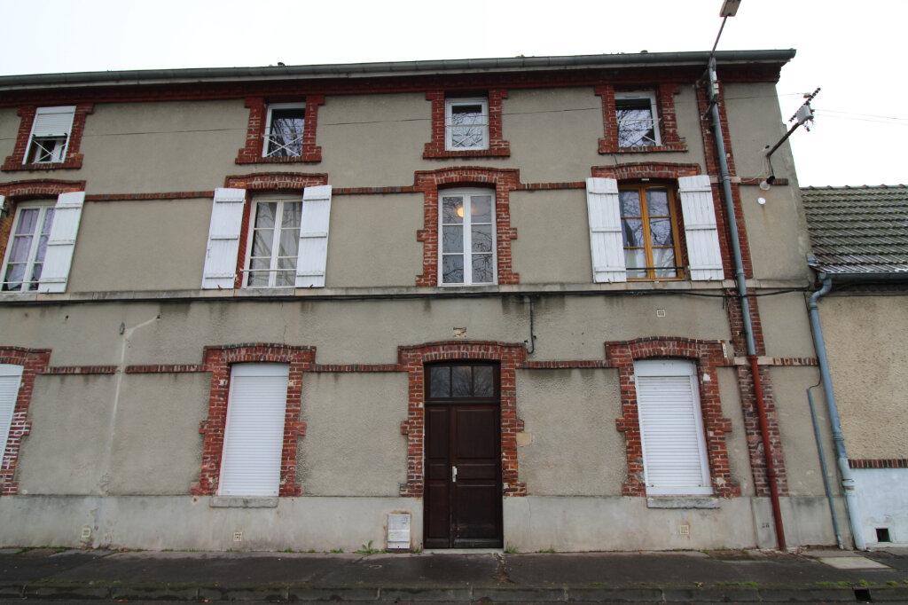 Appartement à vendre 1 33m2 à Épernay vignette-8