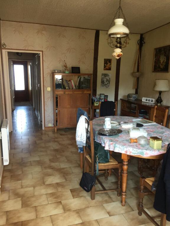 Maison à vendre 3 80m2 à Saint-Martin-d'Ablois vignette-3