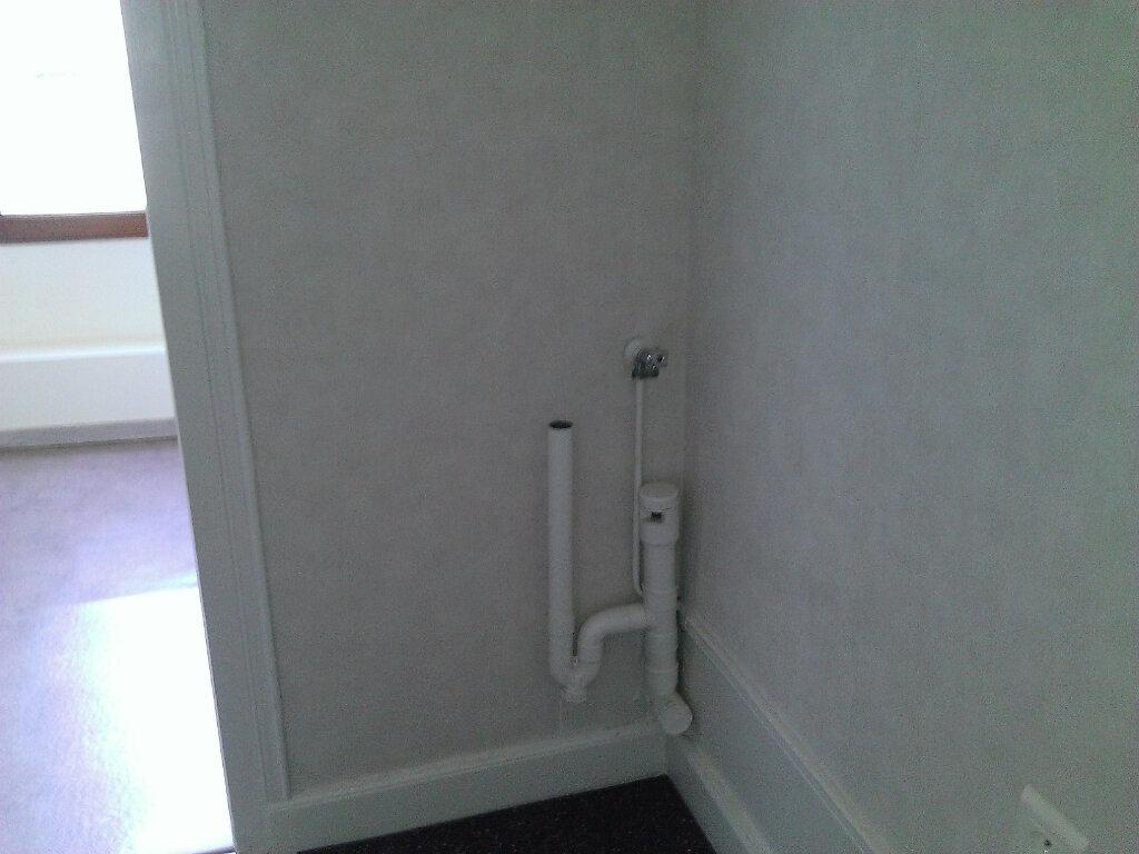 Appartement à louer 3 92m2 à Épernay vignette-8