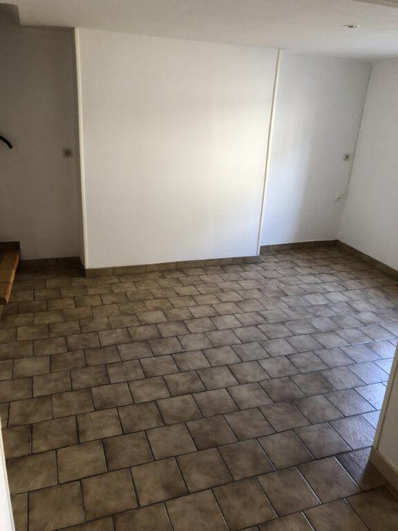 Maison à vendre 4 82m2 à Ay vignette-1