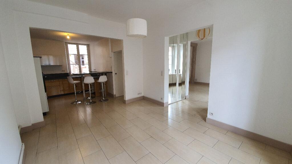Maison à vendre 7 178m2 à Mareuil-sur-Ay vignette-2