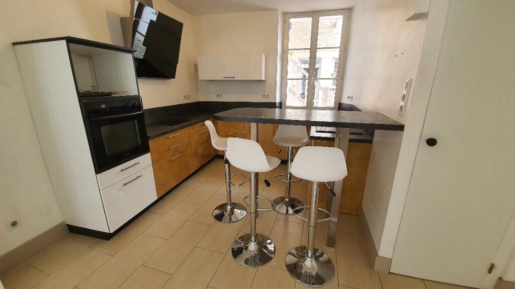 Maison à vendre 7 178m2 à Mareuil-sur-Ay vignette-3