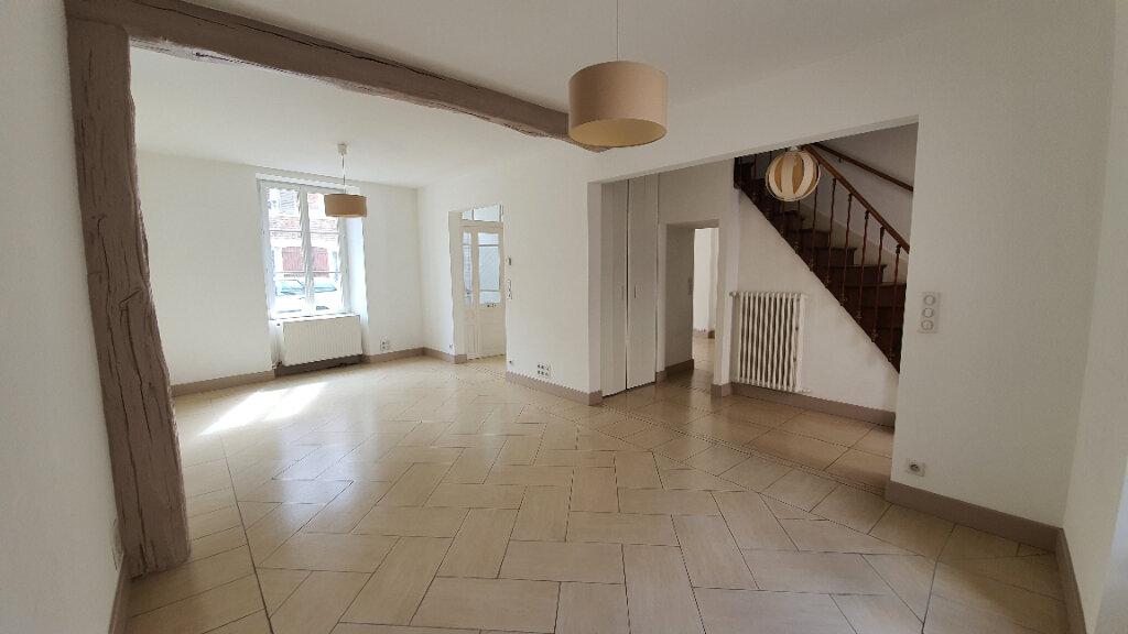 Maison à vendre 7 178m2 à Mareuil-sur-Ay vignette-4