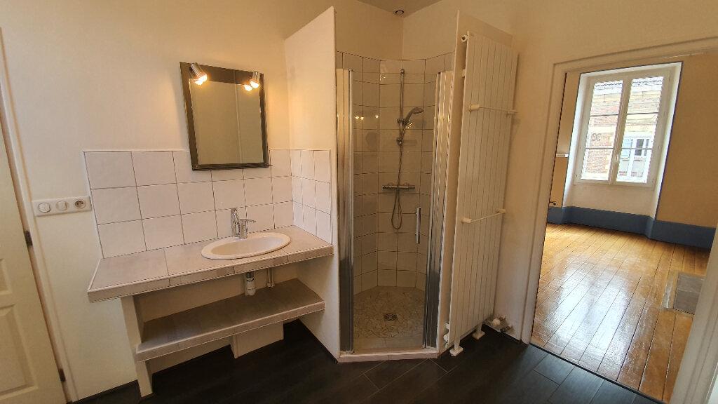 Maison à vendre 7 178m2 à Mareuil-sur-Ay vignette-6