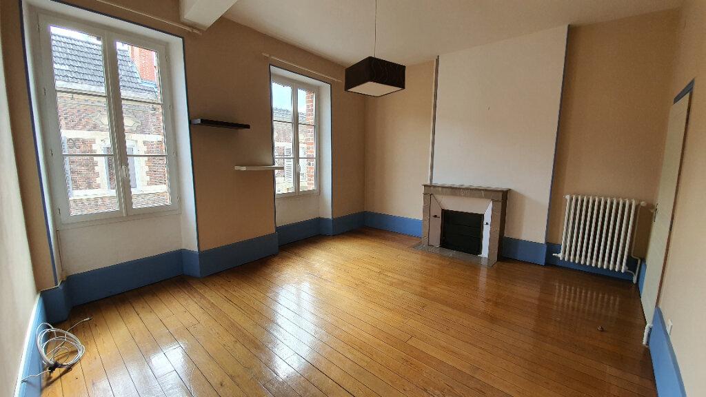 Maison à vendre 7 178m2 à Mareuil-sur-Ay vignette-7
