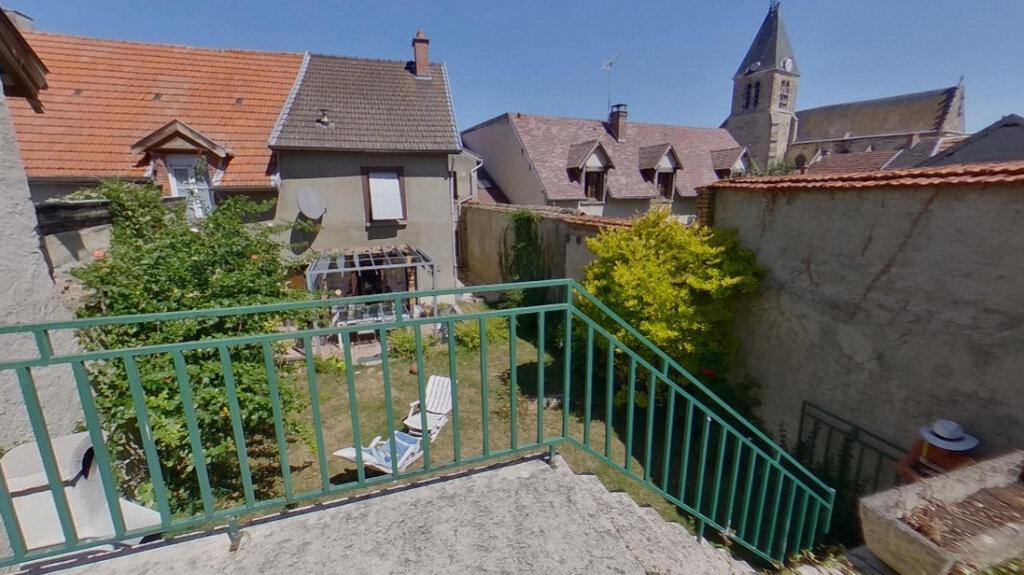 Maison à vendre 6 133.62m2 à Avenay-Val-d'Or vignette-1