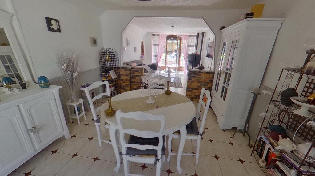 Maison à vendre 6 133.62m2 à Avenay-Val-d'Or vignette-2