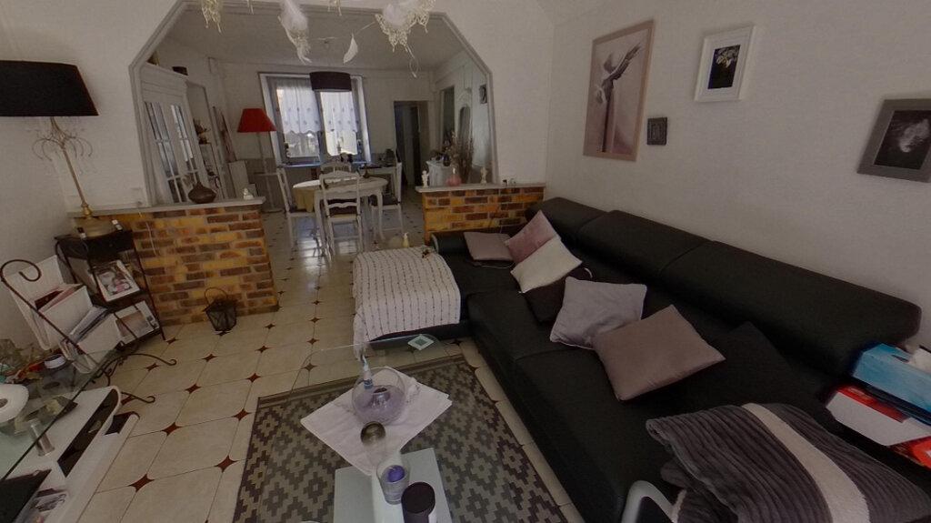 Maison à vendre 6 133.62m2 à Avenay-Val-d'Or vignette-5