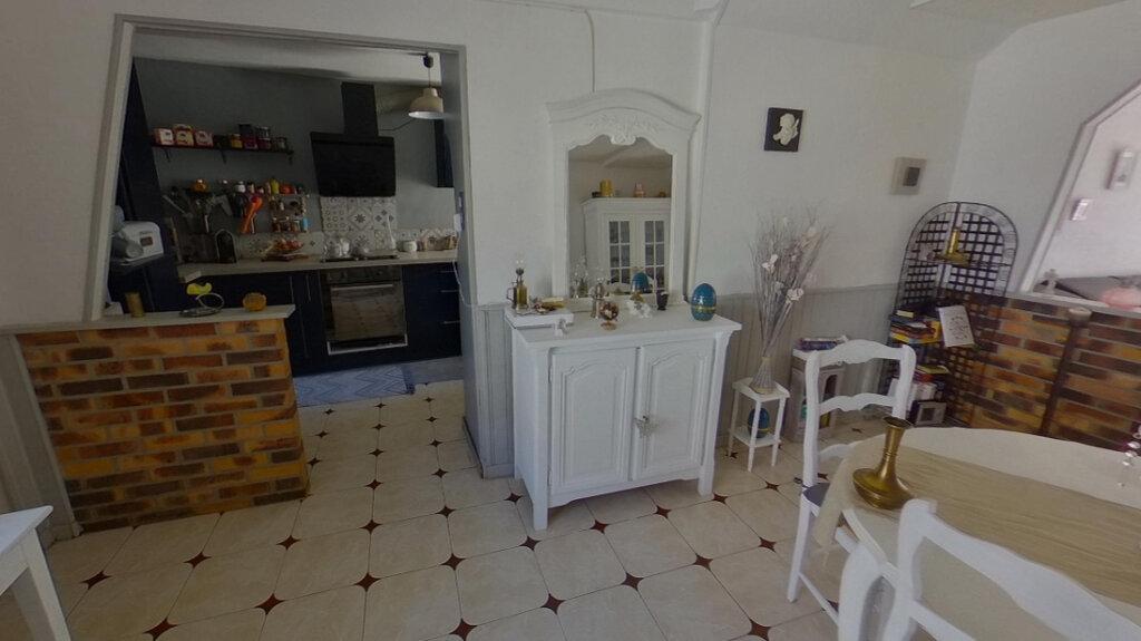 Maison à vendre 6 133.62m2 à Avenay-Val-d'Or vignette-6