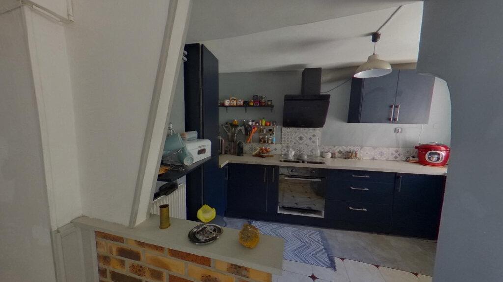 Maison à vendre 6 133.62m2 à Avenay-Val-d'Or vignette-7