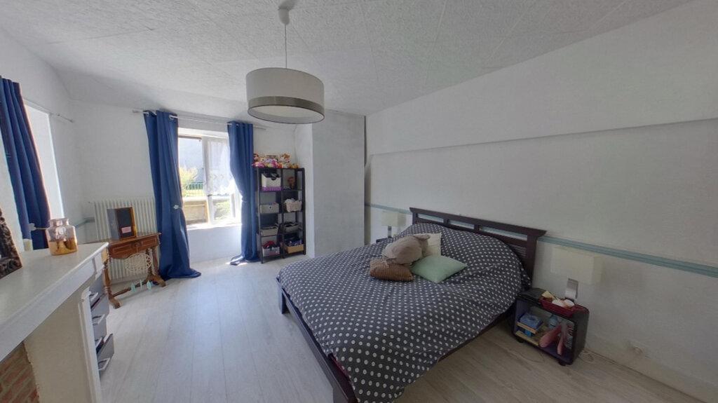 Maison à vendre 6 133.62m2 à Avenay-Val-d'Or vignette-8