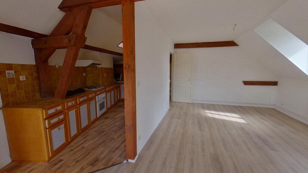 Appartement à louer 3 80m2 à Épernay vignette-2