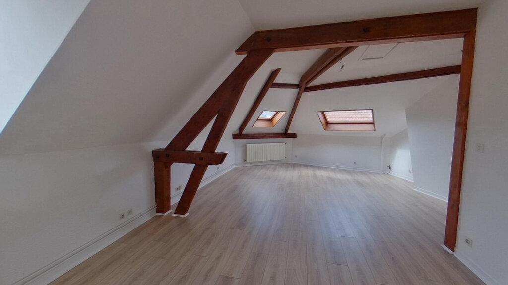 Appartement à louer 3 80m2 à Épernay vignette-5