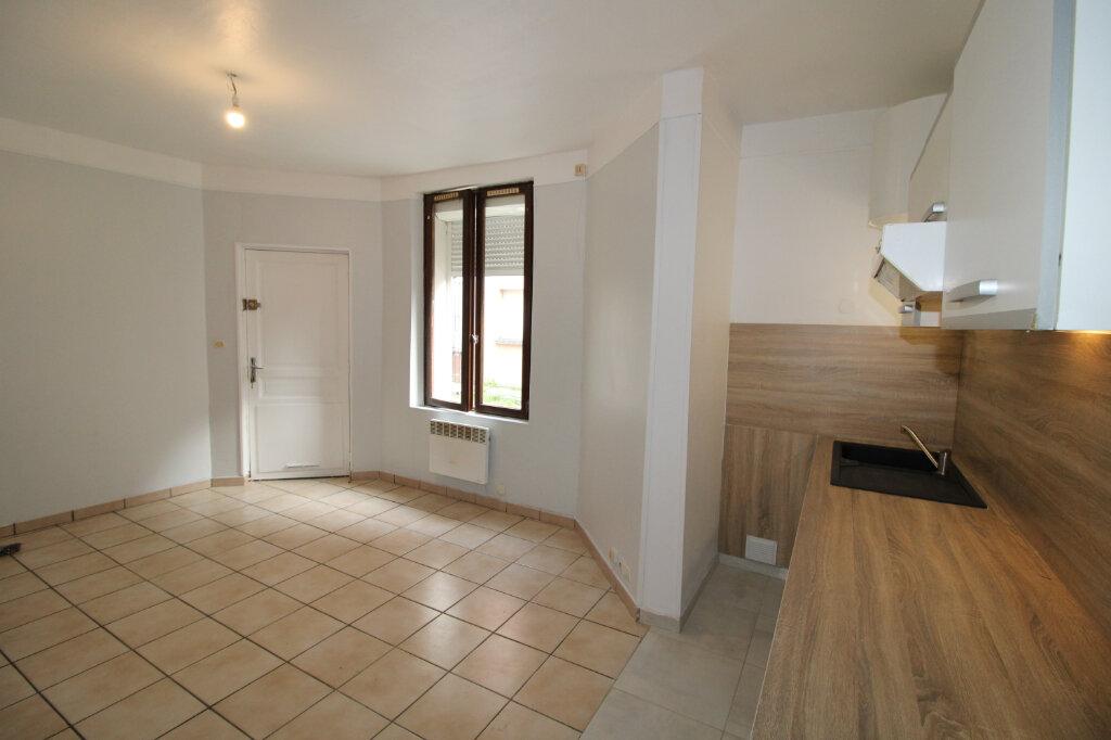 Appartement à vendre 2 29.74m2 à Ay vignette-2