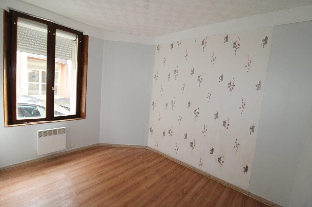 Appartement à vendre 2 29.74m2 à Ay vignette-3