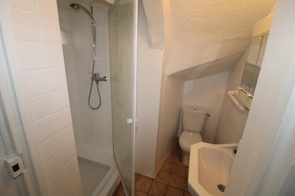 Appartement à vendre 2 29.74m2 à Ay vignette-4