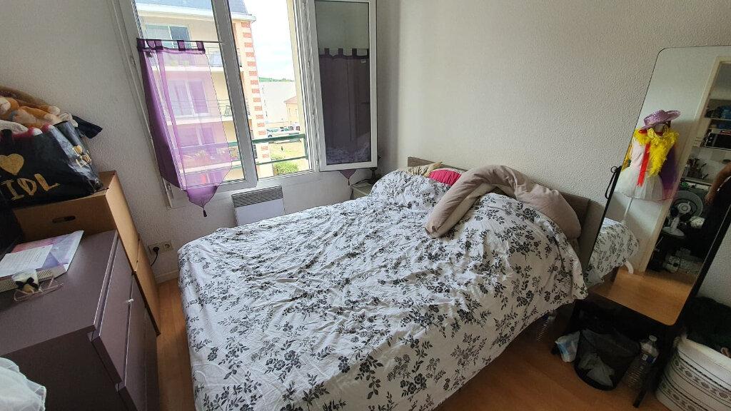 Appartement à vendre 2 45m2 à Épernay vignette-4