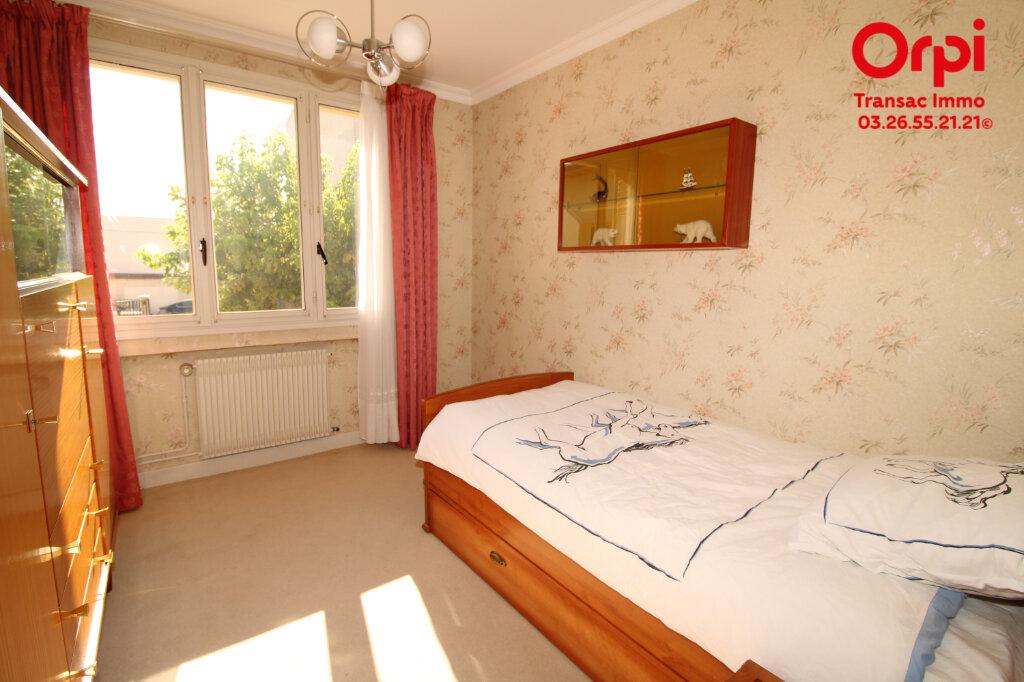Maison à vendre 7 206.66m2 à Épernay vignette-10