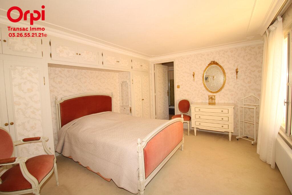 Maison à vendre 7 206.66m2 à Épernay vignette-11
