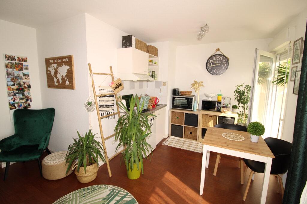 Appartement à vendre 2 36.97m2 à Épernay vignette-5