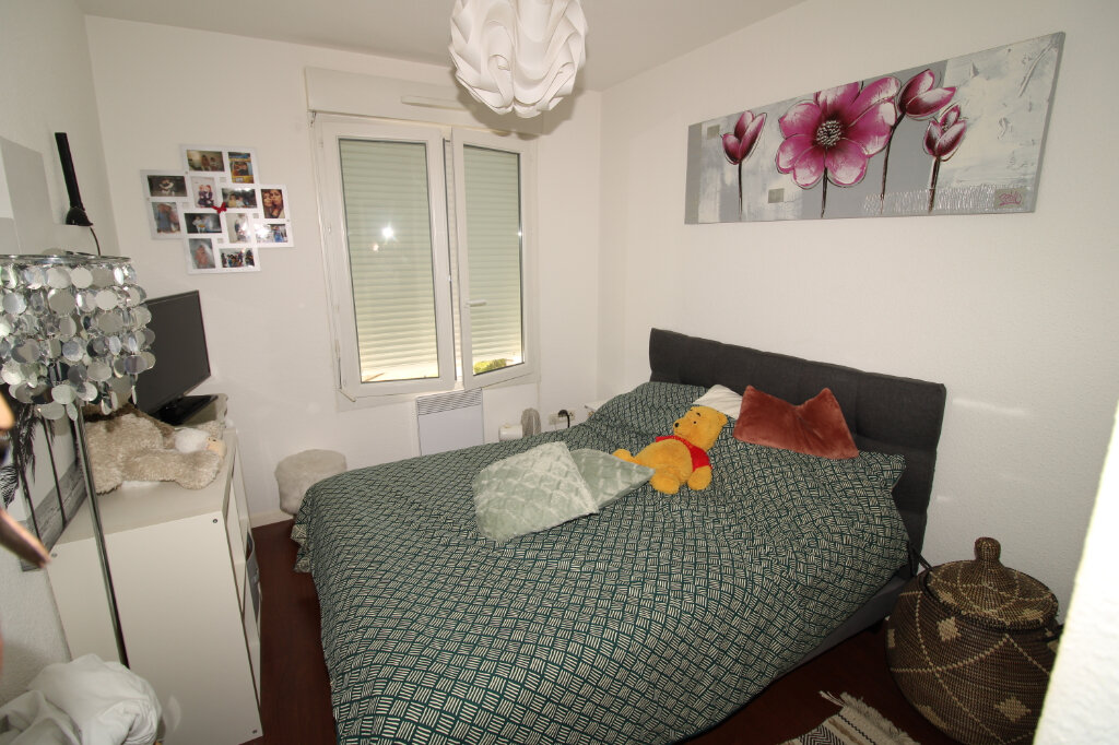 Appartement à vendre 2 36.97m2 à Épernay vignette-7