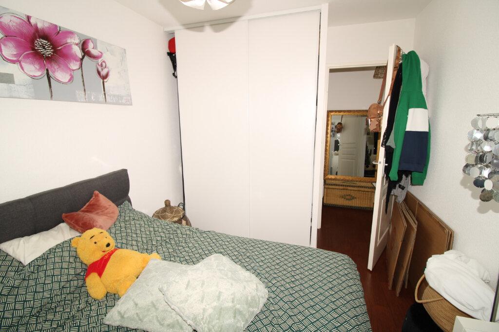 Appartement à vendre 2 36.97m2 à Épernay vignette-8