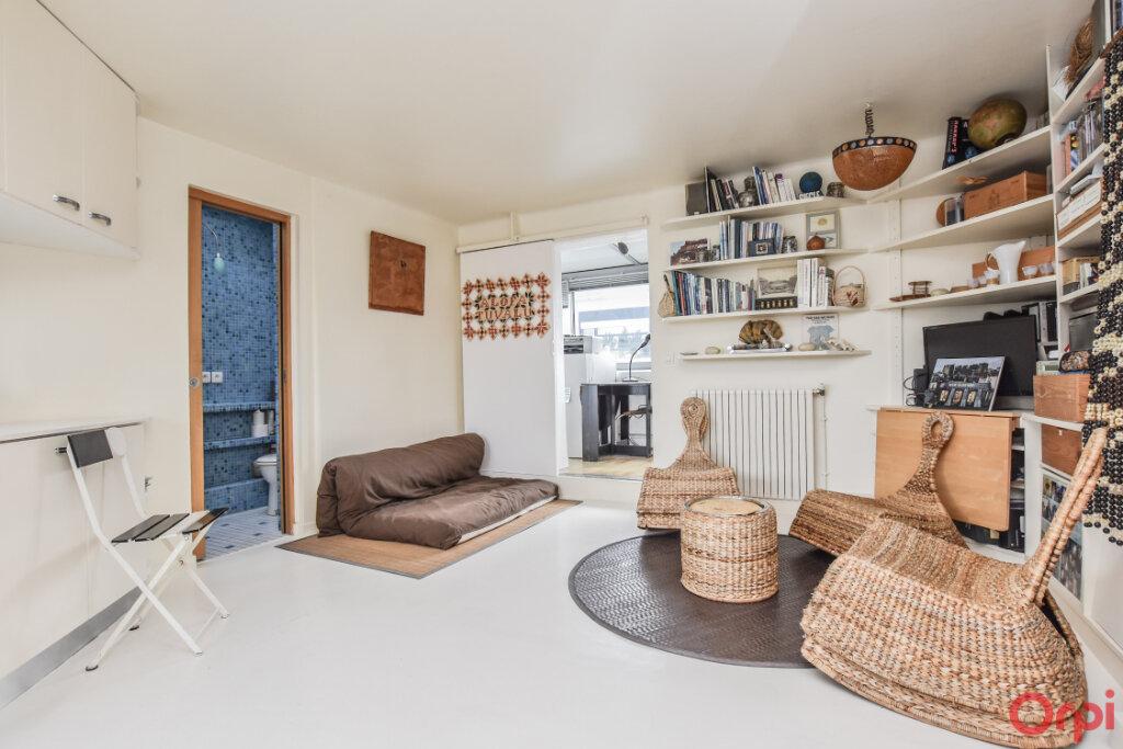 Appartement à vendre 3 76.3m2 à Paris 19 vignette-4