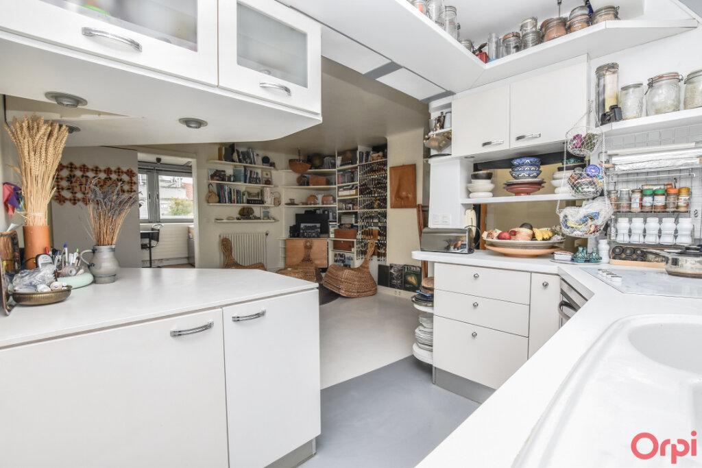 Appartement à vendre 3 76.3m2 à Paris 19 vignette-6