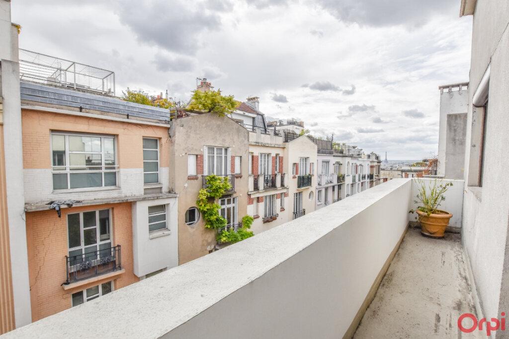 Appartement à vendre 3 76.3m2 à Paris 19 vignette-11