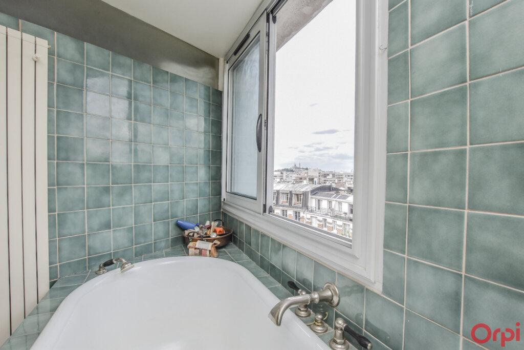 Appartement à vendre 3 76.3m2 à Paris 19 vignette-13