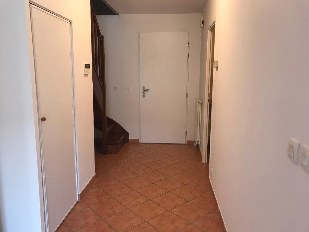 Maison à louer 4 95m2 à Serris vignette-3