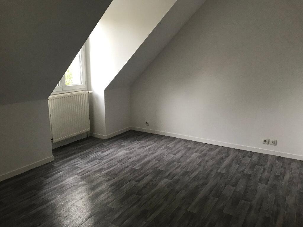 Maison à louer 4 95m2 à Serris vignette-7
