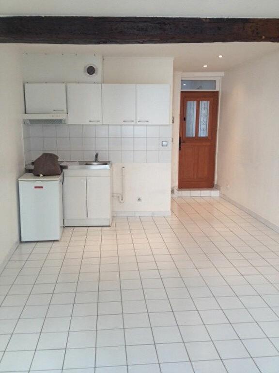 Appartement à louer 1 20m2 à Meaux vignette-1