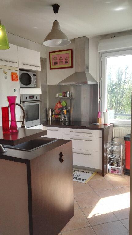 Appartement à louer 3 54m2 à Serris vignette-4
