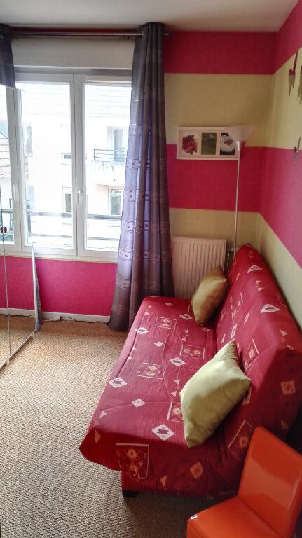 Appartement à louer 3 54m2 à Serris vignette-6