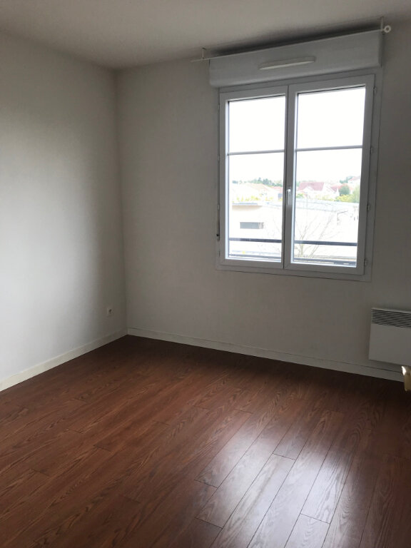 Appartement à louer 3 56.8m2 à Magny-le-Hongre vignette-5